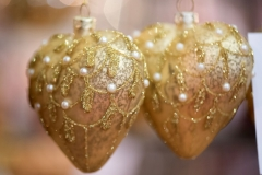 golden-hearts-decoration