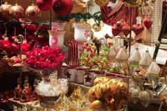 weihnachtlicher-glasschmuck