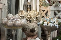 Teddybären-Shop-Salzburg